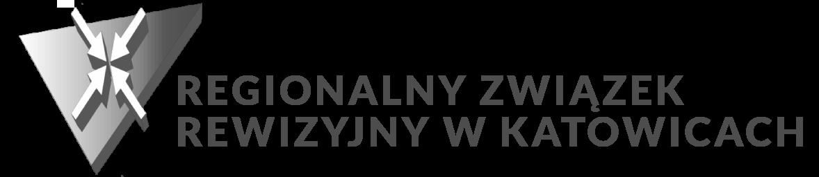Regionalny Związek Rewizyjny Spółdzielczości Mieszkaniowej w Katowicach